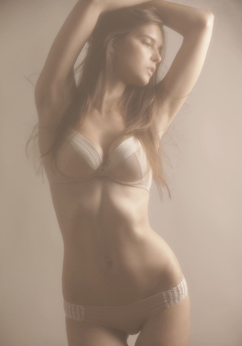 modelbook image no. 2788