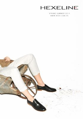 modelbook image no. 51419