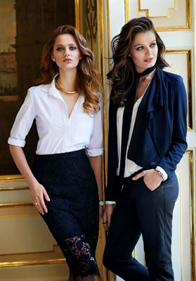 modelbook image no. 51435