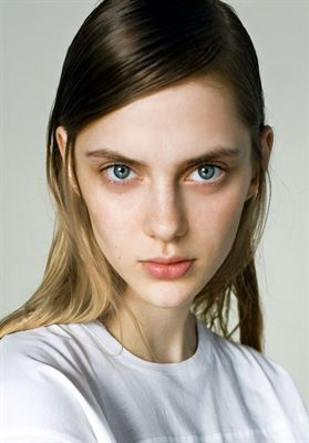 modelbook image no. 51427