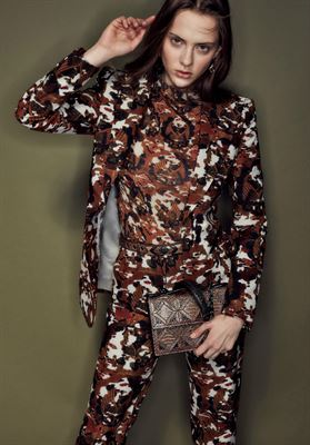 modelbook image no. 51410