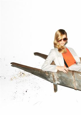 modelbook image no. 51418