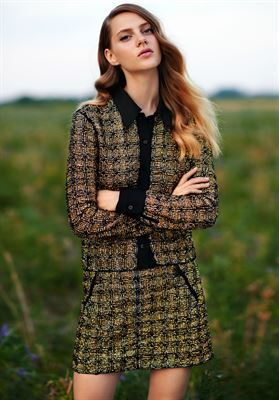 modelbook image no. 51436