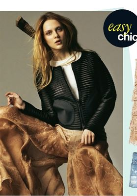 modelbook image no. 51417