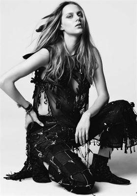 modelbook image no. 51416