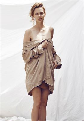 modelbook image no. 51424