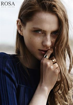 modelbook image no. 51469