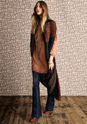 modelbook image no. 51434