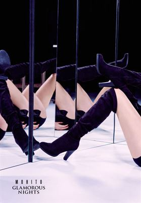 modelbook image no. 51407