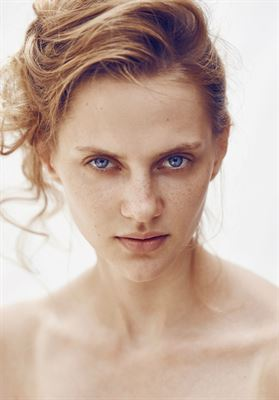 modelbook image no. 51423