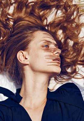 modelbook image no. 51425