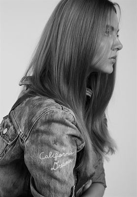 modelbook image no. 58190