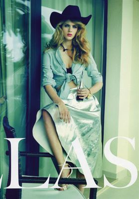modelbook image no. 51414