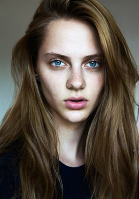 modelbook image no. 52391