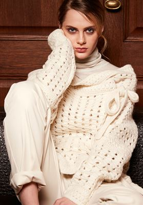 modelbook image no. 64511