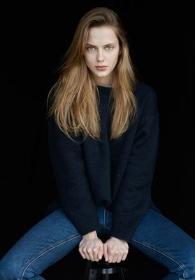 modelbook image no. 66004