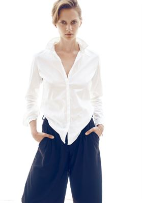 modelbook image no. 51422