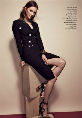 modelbook image no. 51411