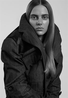 modelbook image no. 58188