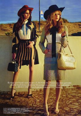 modelbook image no. 51415