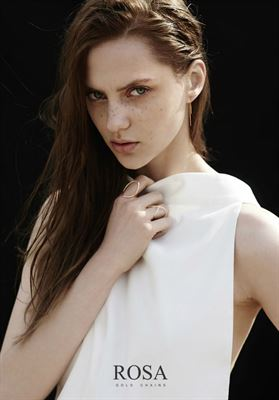 modelbook image no. 51468