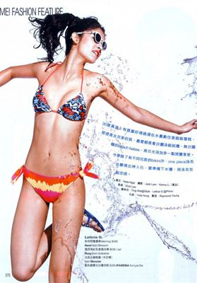 modelbook image no. 52497