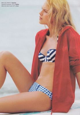 modelbook image no. 12861
