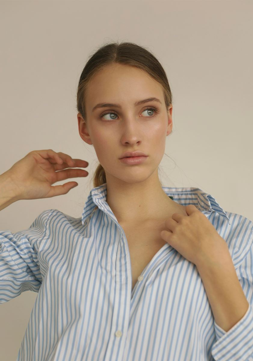 modelbook image no. 91018