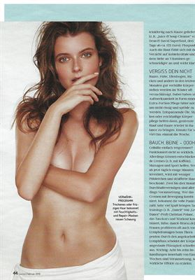 modelbook image no. 112468