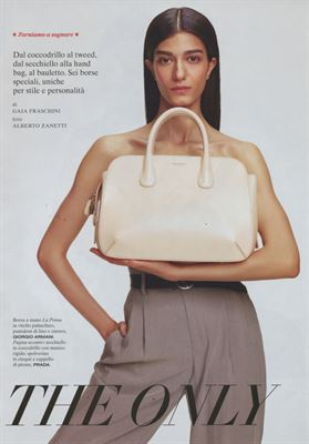 modelbook image no. 132580
